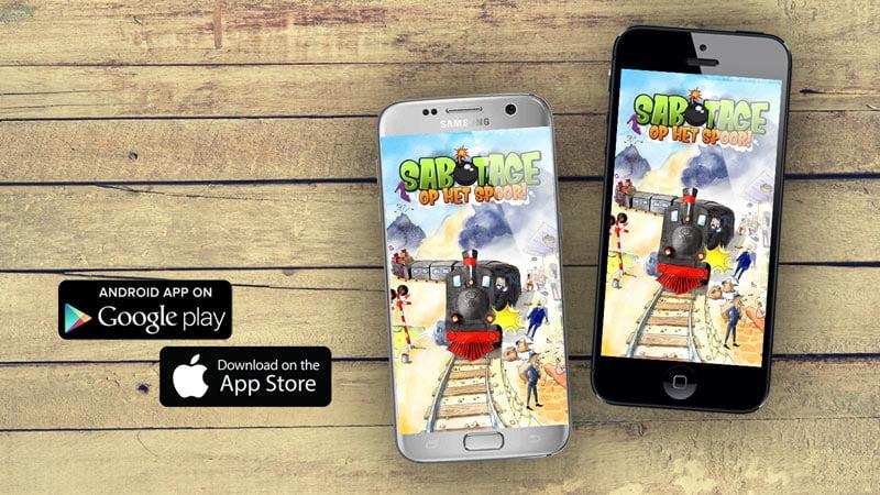 gratis musical app