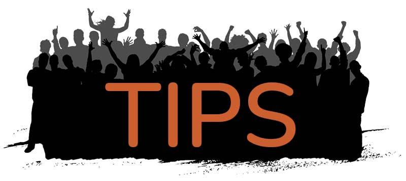 7 tips voor een geweldige afscheidsmusical voor groep 8