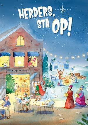 voorplaat-kerstmusical-herders-sta-op